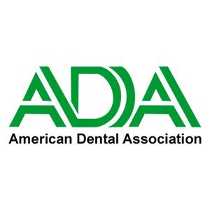 ADA-logo300