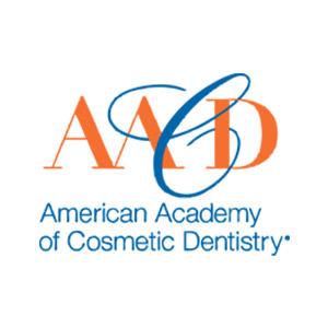 AaCd-logo300