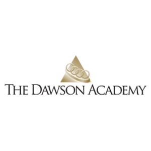 Dawson Acad-logo300