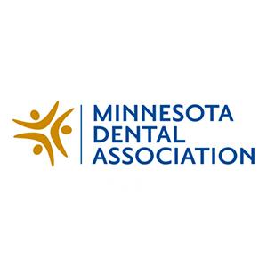 MDA-logo300