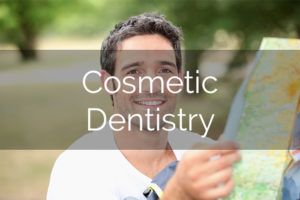 Gallagher Cosmetic Dentistry St. Paul