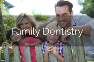 Family Dentistry Gallagher Minnesota