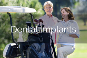 Dental Implants Bloomington Gallagher