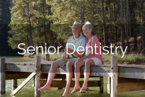 Senior Dentistry Gallagher Minneapolis