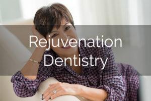 Rejuvenation Dentistry Gallagher Eden Prairie