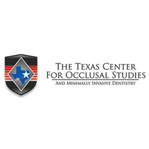 TxCos-logo300