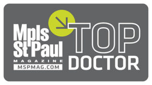 Top Doctors Dentists Minneapolis St Paul