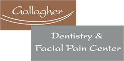 Gallagher Cosmetic & Family Dentistry - Eden Prairie Dentist