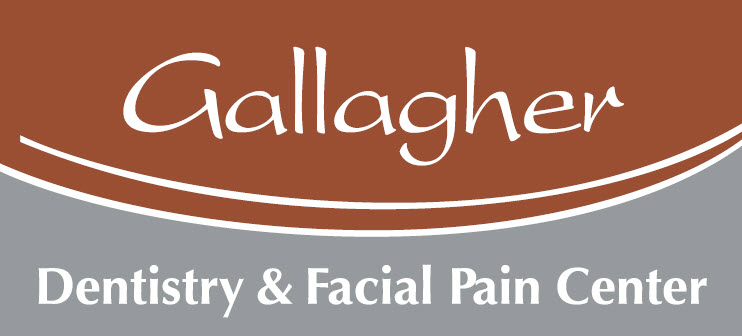 Gallagher Dentistry & Facial Pain Center - Eden Prairie Dentist